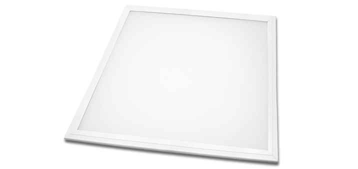 LED Panel 620 x 620 mm UGR<19