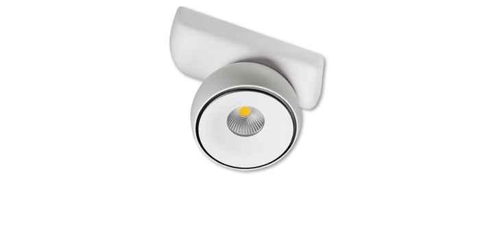 led track lights stromschienen strahler g nstig kaufen. Black Bedroom Furniture Sets. Home Design Ideas