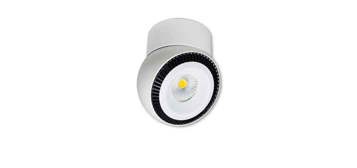 KOL Oracle Clever LED Track Light 23,6 Watt