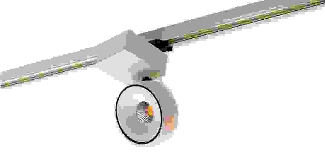 how to track lighting. Ferit LED Track Light 15 Watt How To Lighting