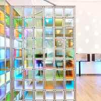 LED Wand