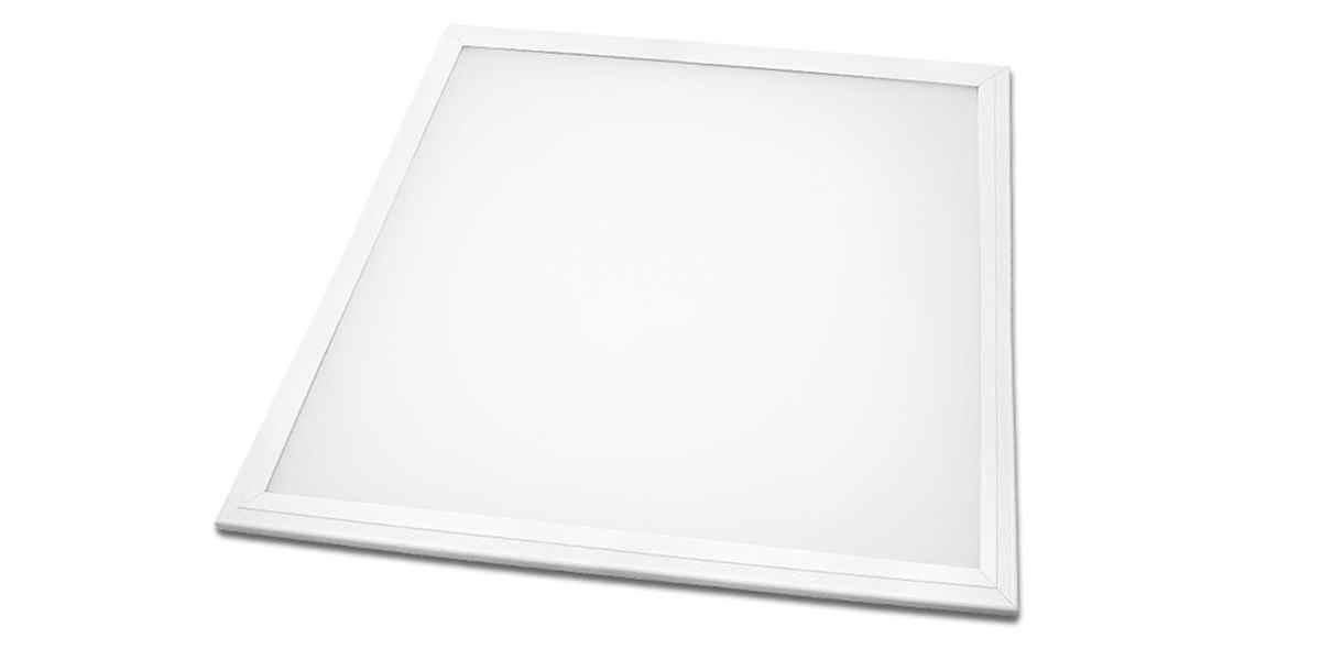 LED Panels / Rasterleuchten in UGR<19