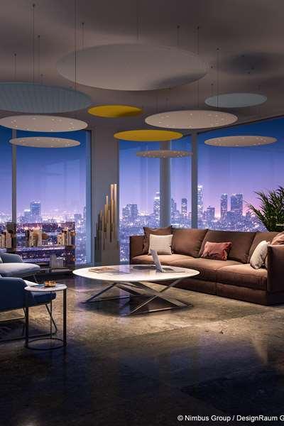 DesignRaum GmbH – Frank Ockert