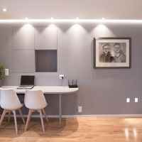 QI Allround Raumbild_Büro