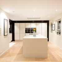QI Allround_Raumbild Küche