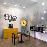 VLOBE_Showroom Davies LED